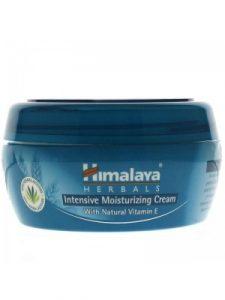 Himalaya Herbals Intensive Moisturizing Cream 150ml