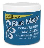 Blue Magic Conditioner Hair Dress 12oz