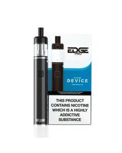 Edge Pro Kit EGB020005