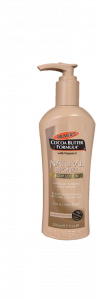 Palmers Cocoa Butter Formula - Natural Bronze Body Lotion 250ml