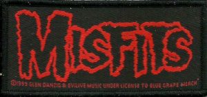 Misfits-1999-Logo