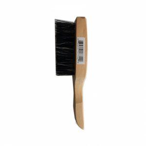 Magic Mini Soft Brush M7744S
