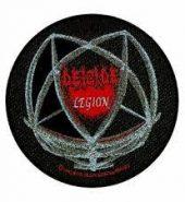 Decide 'Legion' Patch
