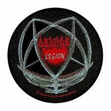 Decide-Legion-Patch