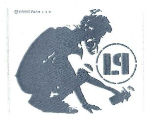 Linkin-Park-Aerosol-LP-Patch