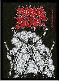 Morbid-Angel-Altars-Crucifixion-Patch