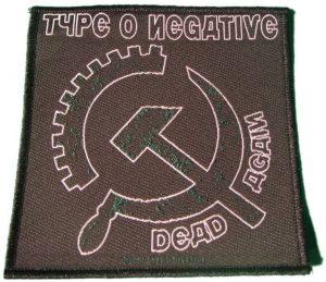 O-Negative-Dead-Again-Patch
