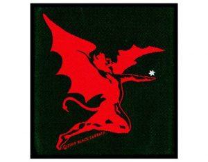 Black-Sabbath-Demon-Square-Patch