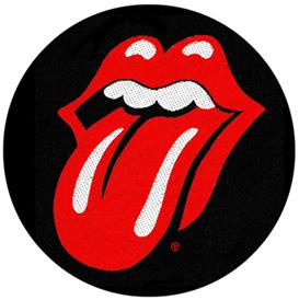 Rolling-Stones-Tongue-Circular-Patch