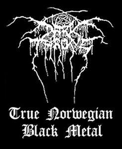Darkthorne-True-Norwegian-Black-Metal-Patch