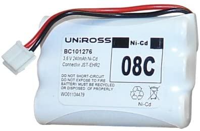 600mAh-Cordless-Phone-Battery