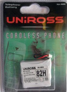 Cordless-Telephone-Battery