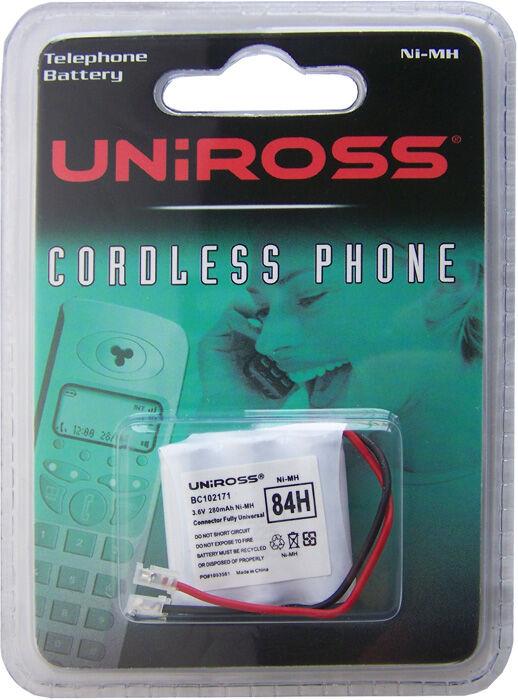 280mAh-Cordless-Telephone-Battery-84H