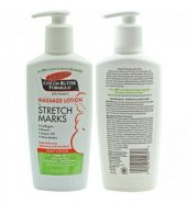 Palmer's Cocoa Butter Formula – Massage Lotion for Stretch Marks 250ml