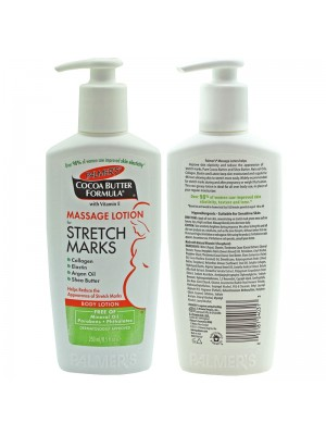 Palmer's-Cocoa-Butter-Formula-Massage-Lotion-for-Stretch-Marks-250ml
