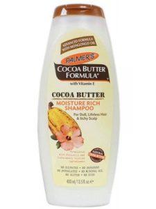 Palmer's-Cocoa-Butter-Formula-Moisture-Rich-Shampoo