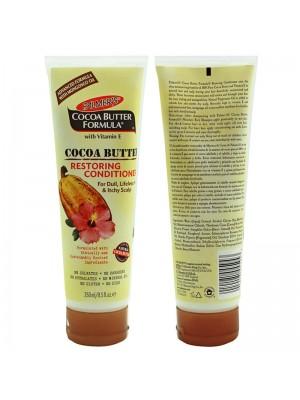 Palmer's-Cocoa-Butter-Formula-Restoring-Conditioner