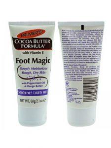 Palmer's-Cocoa-Butter-Formula-Foot-Magic