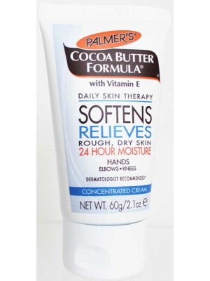 Palmer's-Coconut-Butter-Formula-Softens-Relieves-Hand-Cream-60g