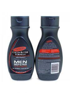 Palmer's-Cocoa-Butter-Formula-With-Vitamin-E-Mens-Body-&-Face-Lotion-250ml