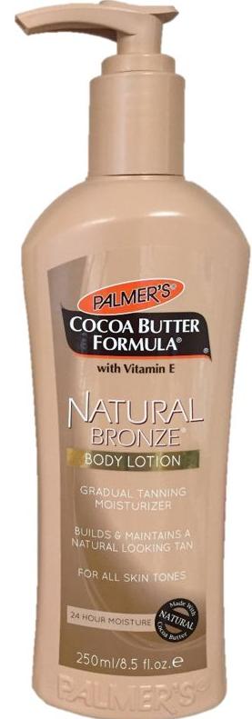 Palmer's-Cocoa-Butter-Formula-Natural-Bronze-Body-Lotion-250ml