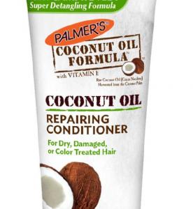 Palmer's-Coconut-Oil-Formula-Repairing-Conditioner