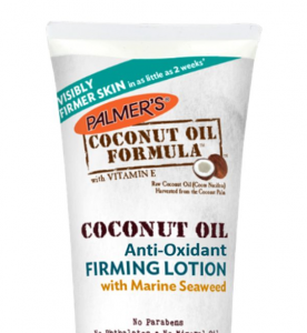 Palmer's-Coconut-Oil-Anti-Oxidant-Firming-Lotion