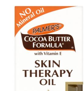 Palmer's-Cocoa-Butter-Formula-Skin-Therapy-Oil