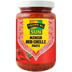 Tropical-Sun-Minced-Red-Chilli-Paste-210g