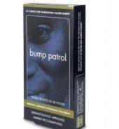 Bump Patrol After Shave Intense Treatment 2oz