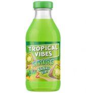 Tropical Vibes Sours Kawaii Kiwi 300ml