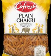 Cofresh Plain Chakri Rice Sticks 200g