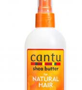 Cantu Shea Butter for Natural Hair Comeback Curl Next Day Revitaliser 12oz