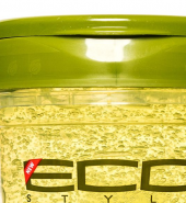 Eco Style Olive Oil Styling Gel 8oz